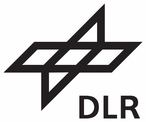 PT-DLR_small