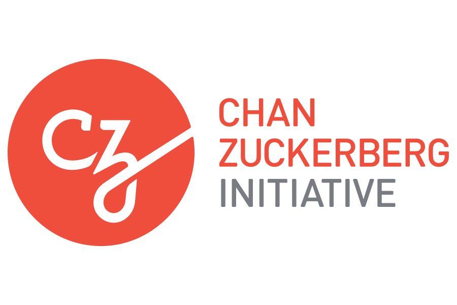 CZI-logo-featured-img-900x600